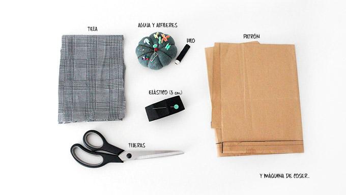materiales-pantalon-con-bolsillos