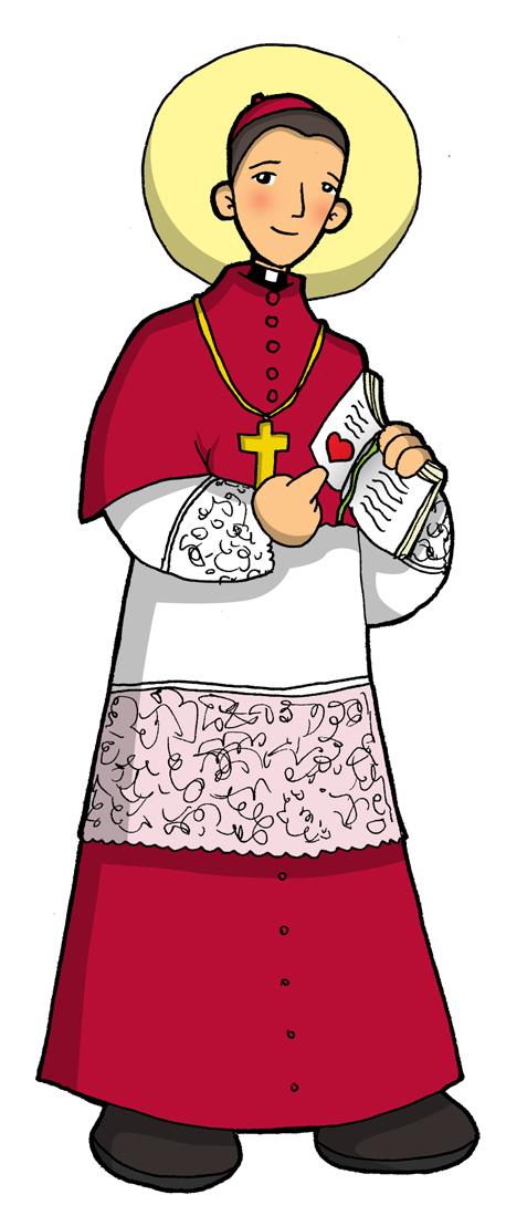 Matrimonio Catolico Anulacion : Dibujos para catequesis
