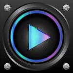 ET Music : Aplikasi Pemutar Musik Bisa Mengatur Bass Secara Manual.