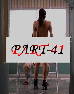 Клипы из фильмов. Часть-41. / Clips from movies. Part-41.