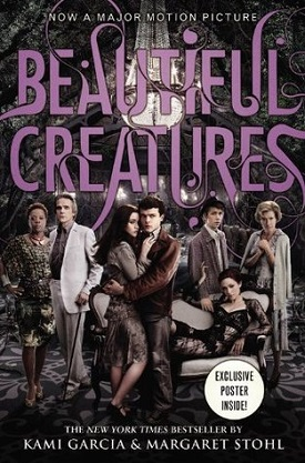 https://www.goodreads.com/book/show/17280346-beautiful-creatures