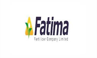 Fatima Fertilizer Group Jobs Sourcing Manager 2021