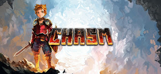 download Chasm-GOG