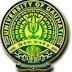 Technical Expert, Language Expert and Designer posts Vacancy at Gauhati University :: Recruitment 2020: