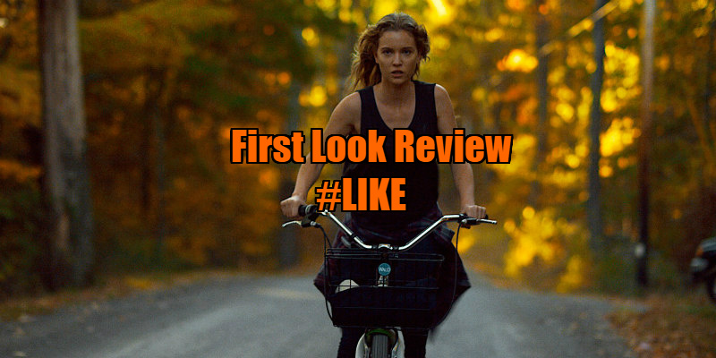 #like film review