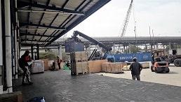 Door To Door Cargo Import LCL China Ke Indonesia I Jakarta I Bandung ISurabaya