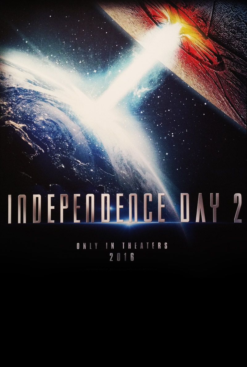 Independence Day 2 Download