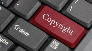 Cara daftar hak merek secara online