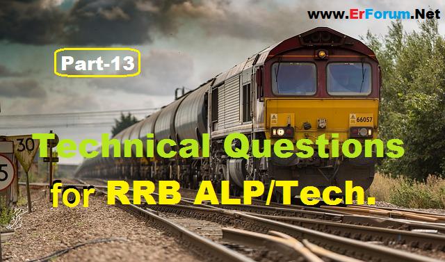 alp-technical-mcq