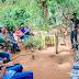 Operadores de sistema de abastecimento de água de Jaguarari passam por capacitação