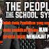 Menggugat Sistem Pendidikan