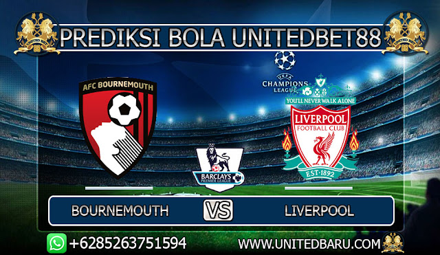 https://united-bet88.blogspot.com/2019/12/prediksi-bournemouth-vs-liverpool-7.html
