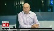Román tévé: a magyarok korcsok, nyelvük nem is létezik, képzelt hazában élnek