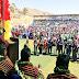 Destacan cambios profundos en Bolivia en Día de la Revolución Agraria