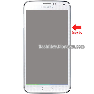 This post i will share with you easily remove your smart phone pattern lock step by step. if your call phone is dead any option is not working properly you need to reset your password if you follow this post you can wipe your password few step. After hard Reset All Data  will be lost so you should backup your all of impotent data like contact number, message, images, videos etc. after backup all data remove your call phone sim card and memory card.   Make Sure your device battery is not empty. if your battery charge is low don't try hard reset. it's risk for your smart phone. if your device hard reset is not complete device is dead so first battery charge need 70% up.   1. Turn off your call phone first pressing power key.