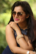 Ashwini sizzling at Vinodham 100% event-thumbnail-18