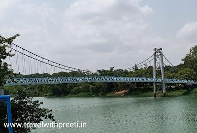 भोपाल का प्रसिद्ध सैर सपाटा - Sair Sapata bhopal