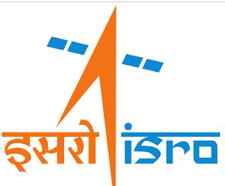 ISRO-SAC, Ahmedabad Recruitment