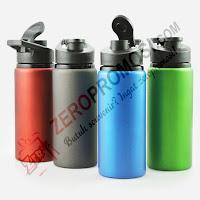 Botol Sport ACE Alumunium A - 13