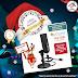 SORTEO NAVIDAD - Gánate el Súper Micrófono Fifine k670b con La Casa del Streaming