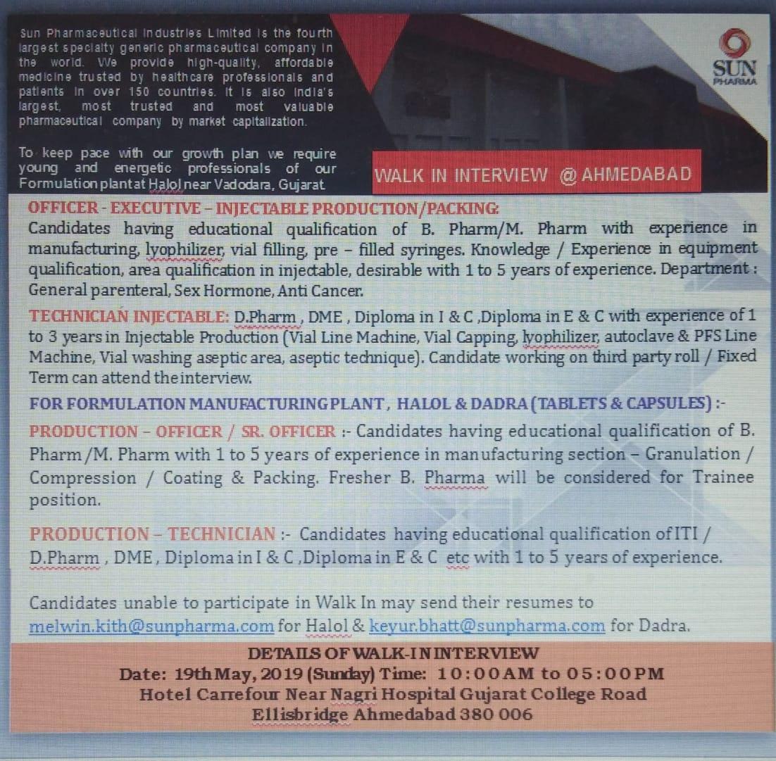 Gratis gehandicapten dating in Zuid-Afrika