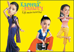 Kareena Kareena Serial On Zee Anmol Wiki Plot,Cast ,Title Song,Timing