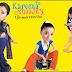 Kareena Kareena Serial On Zee Anmol Wiki Plot,Cast ,Title Song,Timing