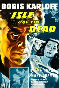 Watch Isle of the Dead Online Free in HD