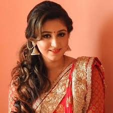 Oindrila Sen Family Husband Son Daughter Father Mother Age Height Biography Profile Wedding Photos