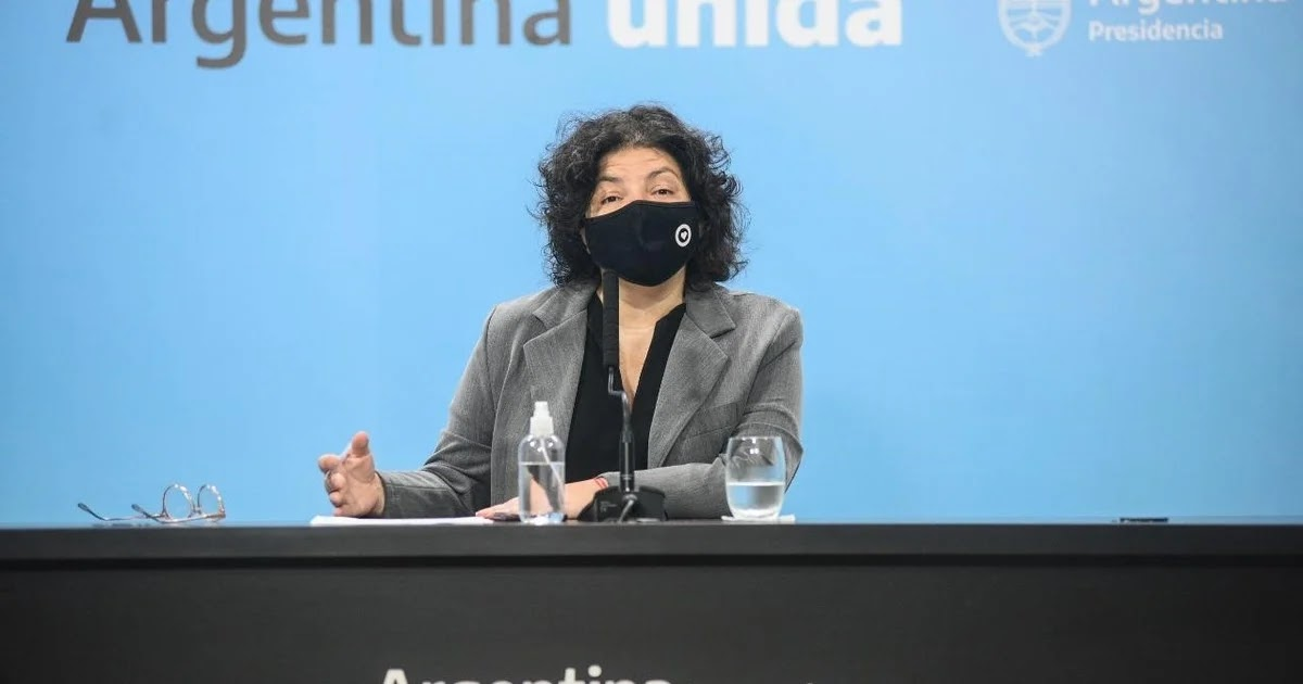 Carla-Vizzotti