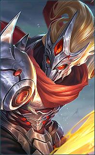 Hayabusa Experiment 21 Heroes Assassin of Skins V2