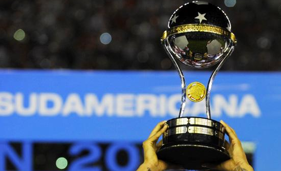 Copa Sudamericana, Winners, Champions, winner-winning team,  by Year-country, club, list,