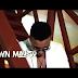 Video | Brown Mauzo - Aniote | Download