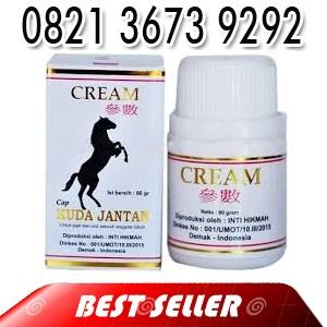 cream pembesar penis kuda jantan 082136739292 jual cream alami