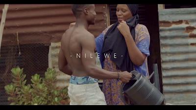 VIDEO | Tabuya - NILEWE | Download New song