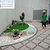 Tukang Taman Jakarta | Jasa Pembuatan Desain Taman Jakarta