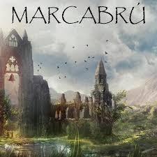 Marcabru (Comparsa). COAC 2019