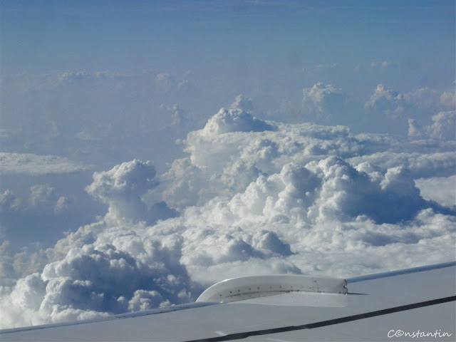 blog-FOTO-IDEEA-Fotografii-din-avion-Nori