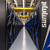 U.S. Builds World's Fastest Supercomputer – Summit