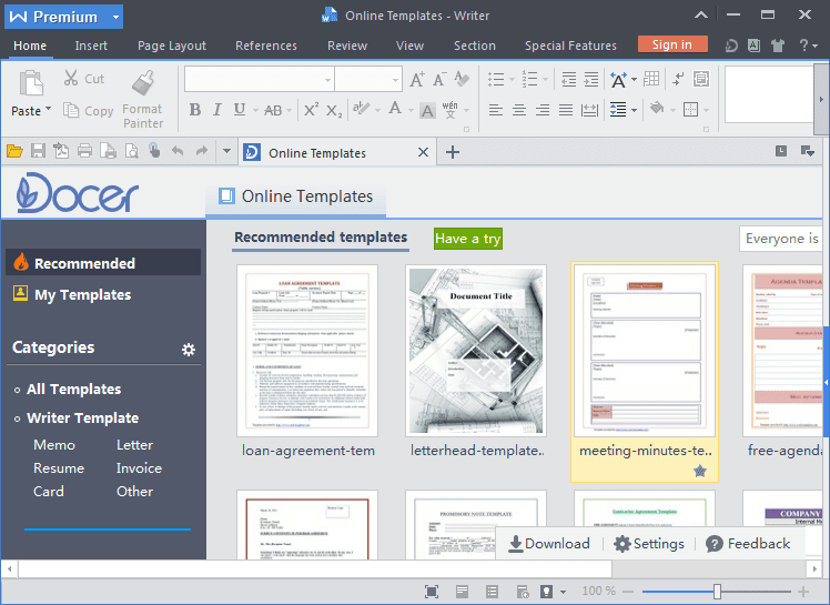 free download office 2016 full version for windows 10