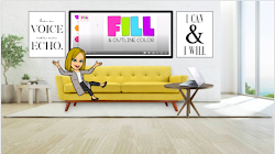 classroom bitmoji virtual google header screen escape