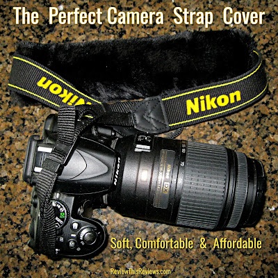 https://www.reviewthisreviews.com/2020/05/best-camera-strap-cover-to-protect-neck.html