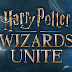 Harry Potter Virtual Reality Game Coming to the Muggle World