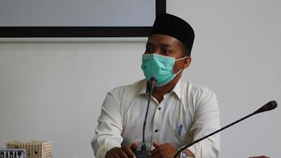 Ketua DPRD Lotim Minta Percepat Pemulangan TKW Yuli