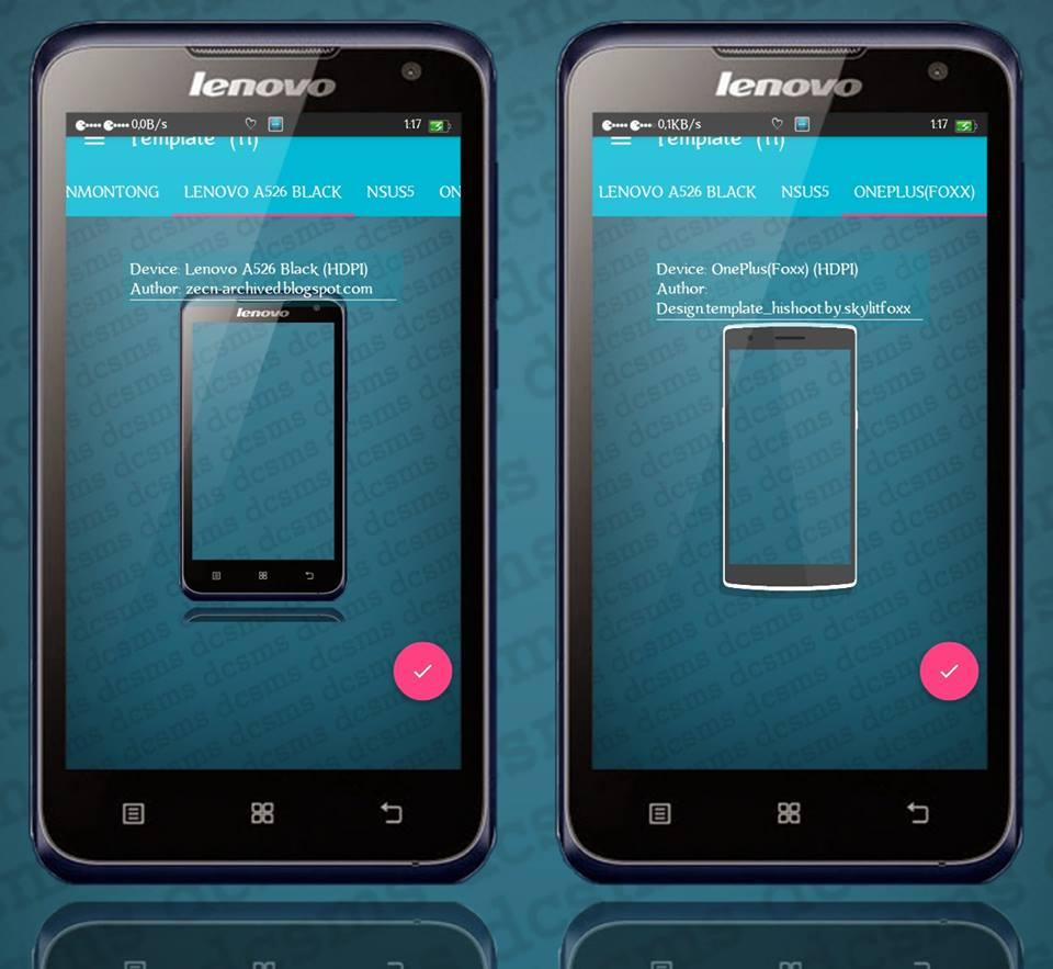 Dcsms Hishoot Apk Android » crowfurrabe cf