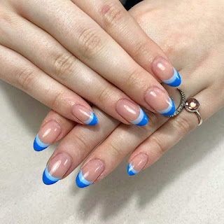 Nail Designs Easy