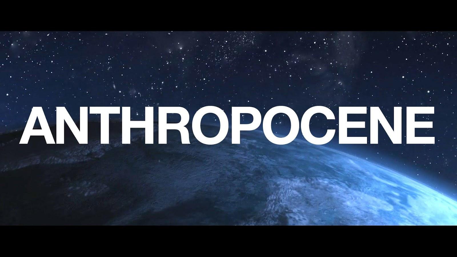 what is anthropocene En décembre 2015, la 21e conférence des parties sur le climat se tiendra à paris cette conférence suscite autant de craintes, que d'espoirs : beaucoup considèrent qu'elle représente la dernière chance d'arriver à un accord contraignant sur la réduction des émissions de gaz à effet de serre, afin d'éviter une hausse trop.