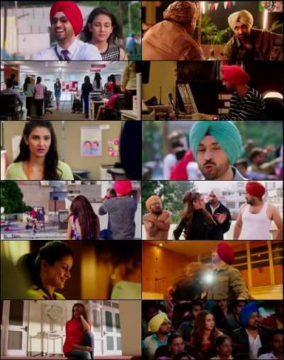 Full Punjabi Movie Download
