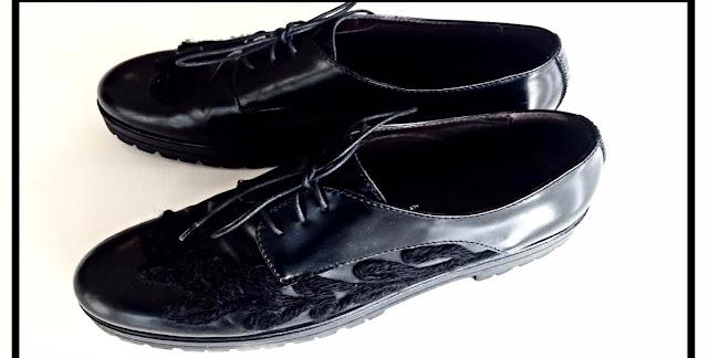 Attilio Giusti shoes - Italian brand - divine shoes