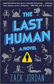 https://www.goodreads.com/book/show/45895112-the-last-human?ac=1&from_search=true&qid=xtIHOqaEg7&rank=1